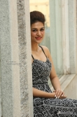 shraddha-das-photo-shoot-march-2016-stills-157474