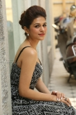 shraddha-das-photo-shoot-march-2016-stills-174576