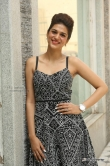 shraddha-das-photo-shoot-march-2016-stills-185018