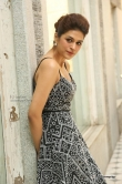 shraddha-das-photo-shoot-march-2016-stills-193387