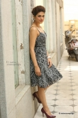 shraddha-das-photo-shoot-march-2016-stills-202343