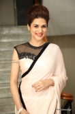 shraddha-das-at-guntur-talkies-trailer-launch-26768