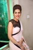 shraddha-das-at-guntur-talkies-trailer-launch-58088