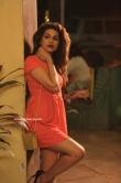 Shratha Dass in Miratchi movie stills (2)