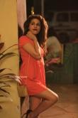 Shratha Dass in Miratchi movie stills (3)