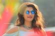 Shratha Dass in Miratchi movie stills (5)