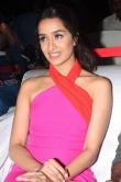 Shraddha Kapoor at Saaho movie press meet (10)