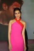 Shraddha Kapoor at Saaho movie press meet (7)