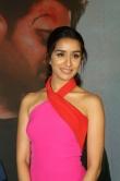 Shraddha Kapoor at Saaho movie press meet (8)