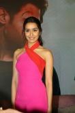 Shraddha Kapoor at Saaho movie press meet (9)