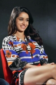 shraddha-kapoor-during-abcd-movie-promotion-19243