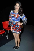 shraddha-kapoor-during-abcd-movie-promotion-27193