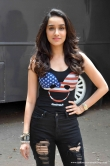 shraddha-kapoor-during-abcd-movie-promotion-34135