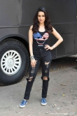 shraddha-kapoor-during-abcd-movie-promotion-49974