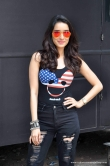 shraddha-kapoor-during-abcd-movie-promotion-57226