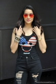shraddha-kapoor-during-abcd-movie-promotion-6202