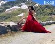 Shraddha kapoor in saaho movie (1)