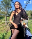 Shraddha kapoor in saaho movie (4)