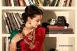 shraddha-srinath-stills-241407