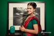 shraddha-srinath-stills-268684