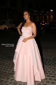 Shraddha Srinath at Filmfare Awards South 2018 (1)
