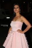 Shraddha Srinath at Filmfare Awards South 2018 (5)