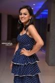 Shraddha Srinath at Jersey Movie Appreciation Meet (12)