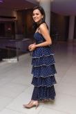 Shraddha Srinath at Jersey Movie Appreciation Meet (14)