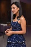 Shraddha Srinath at Jersey Movie Appreciation Meet (15)