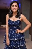 Shraddha Srinath at Jersey Movie Appreciation Meet (2)