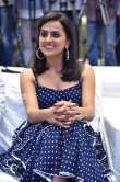 Shraddha Srinath at Jersey Movie Appreciation Meet (22)