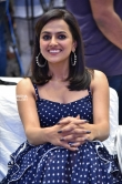 Shraddha Srinath at Jersey Movie Appreciation Meet (23)