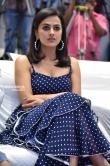 Shraddha Srinath at Jersey Movie Appreciation Meet (24)