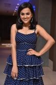 Shraddha Srinath at Jersey Movie Appreciation Meet (3)