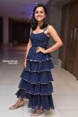 Shraddha Srinath at Jersey Movie Appreciation Meet (4)
