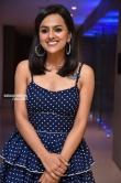 Shraddha Srinath at Jersey Movie Appreciation Meet (8)