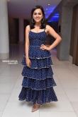Shraddha Srinath at Jersey Movie Appreciation Meet (9)