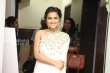 Shraddha Srinath at Skinlab Clinic launch (1)
