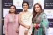 Shraddha Srinath at Skinlab Clinic launch (2)
