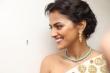 Shraddha Srinath at Skinlab Clinic launch (3)