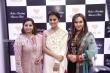 Shraddha Srinath at Skinlab Clinic launch (4)