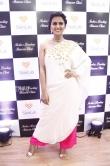 Shraddha Srinath at Skinlab Clinic launch (5)