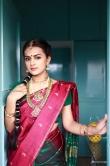 Shraddha Srinath photo shoot may 2017 (1)