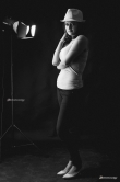 Shraddha Srinath photo shoot may 2017 (2)