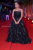 shraddha srinath at Zee Cine Awards Telugu 2019 (1)