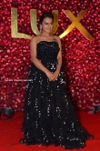 shraddha srinath at Zee Cine Awards Telugu 2019 (13)