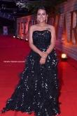 shraddha srinath at Zee Cine Awards Telugu 2019 (2)