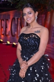 shraddha srinath at Zee Cine Awards Telugu 2019 (3)