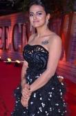 shraddha srinath at Zee Cine Awards Telugu 2019 (4)
