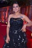 shraddha srinath at Zee Cine Awards Telugu 2019 (5)